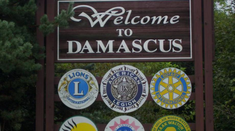 Damascus Md Cleaning Services Maid Service